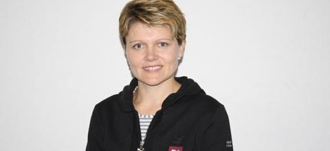 Anastasia Seibel