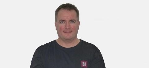 Ulrich Grebe