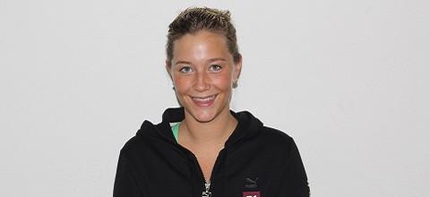 Stefanie Bettendorf