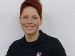 Yvonne Schütze