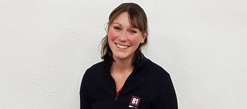 Leonie Stöckmann