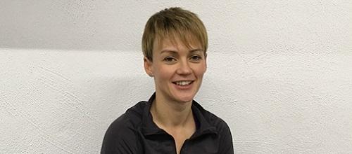 Ania Jaros