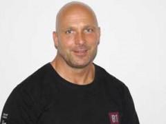 Steffen Berger