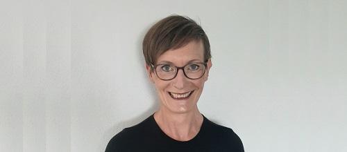 Sabine Jonak