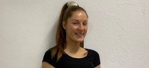 Lara Nöh